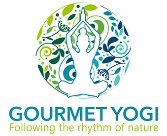 Gourmet Yogi